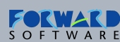 Forward Software